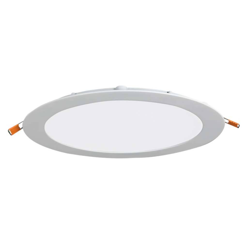 Bright Star 15w Round Led Downlight And