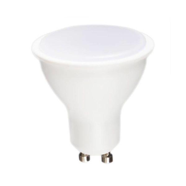 BRIGHT STAR 5W LED Downlight Bulb 197, GU10, 3000K, 400Lm