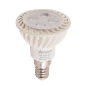 BRIGHT STAR LED Downlight Bulb 137, E14, 2700K, 320Lm