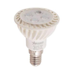 BRIGHT STAR LED Downlight Bulb 138, E14, 4000K, 320Lm