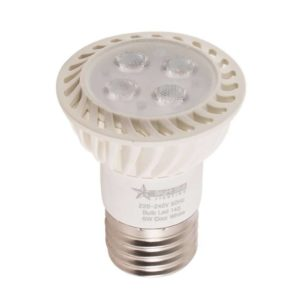 BRIGHT STAR LED Downlight Bulb 140, E27, 4000K, 320Lm