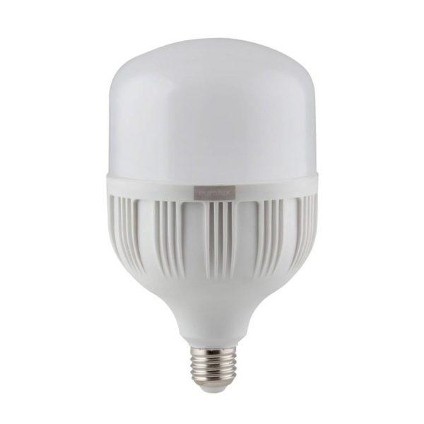 EUROLUX LED T-Lamp, E27, 40W, Cool White