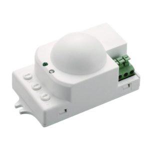 EUROLUX Microwave Occupancy Sensor, 1200W