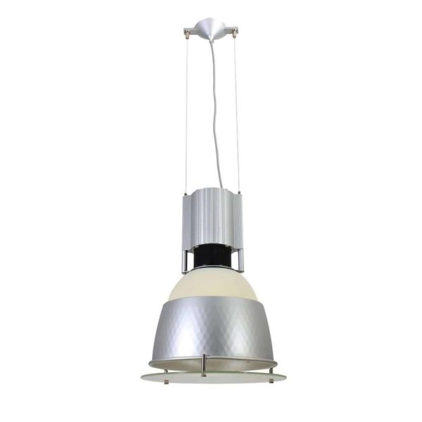 EUROLUX PR363 Xin LED High Bay, 35W, 4000K, Silver