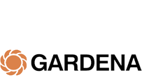 gardena tools - Home