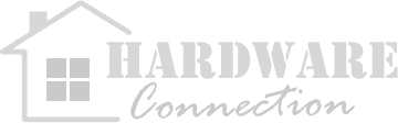 hardware connection footer logo 1 - Best Bathroom Renovations In Oudtshoorn