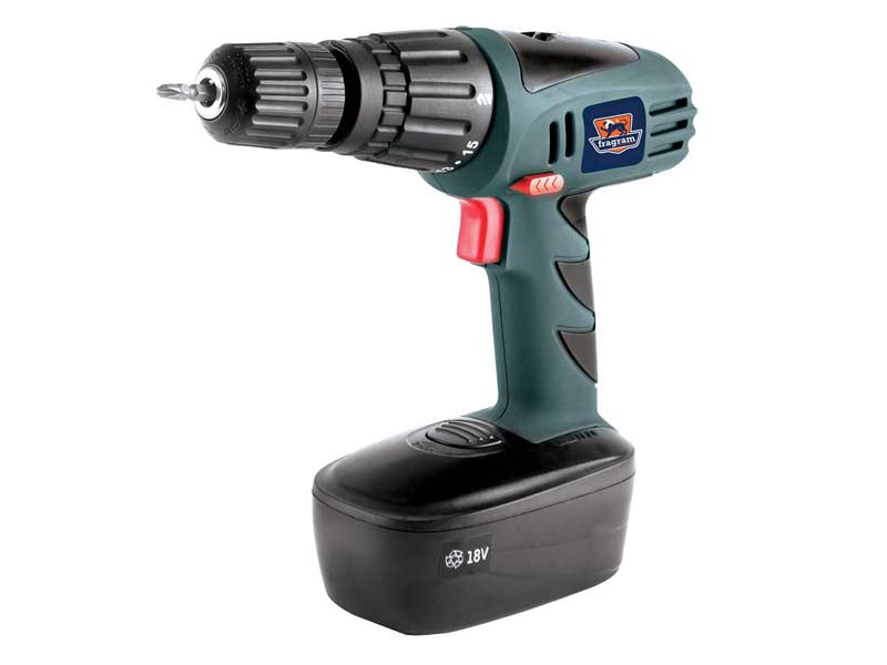 how to choose a cordless drill - Top 10 Best & Most Useful Handyman Tools You Must Have