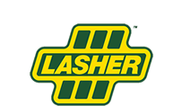 lasherr tools - Home