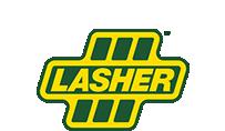 lasherr tools - Home