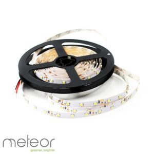 LED Strip Light (10m), 12AV, IP20 6000K Daylight