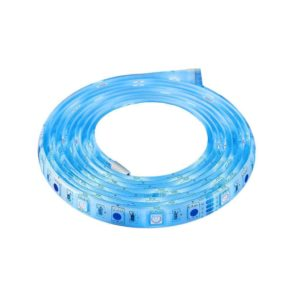 LIFESMART RGB LED Light Strip, 2m