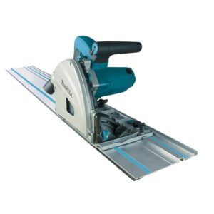 MAKITA 1.4M Guide Rail for Circular Saw SP6000K