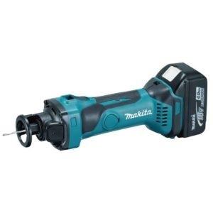 MAKITA 18V Cordless Cut-Out Tool DCO180Z