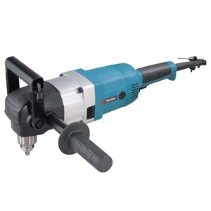 MAKITA Angle Drill, DA4031,13mm, 1050W