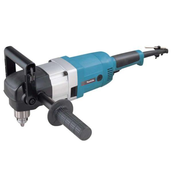 MAKITA Angle Drill, DA4031,13mm, 1050W