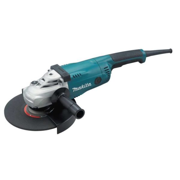 MAKITA Angle Grinder GA9020, 230mm, 2200W