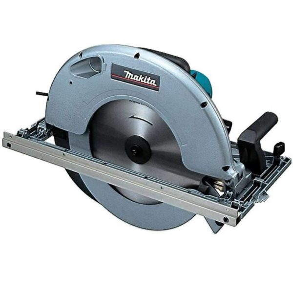 MAKITA Circular Saw 5143R, 335mm, 2200W