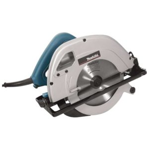 MAKITA Circular Saw 5704RK, 190mm, 1200W