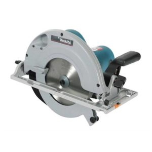 MAKITA Circular Saw 5903RK, 235mm, 2000W