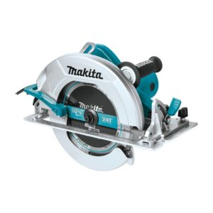 MAKITA Circular Saw HS0600, 270mm, 2000W
