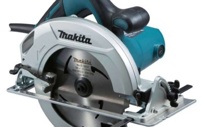 makita circular saw hs7601k 190mm 1200w power tools 400x250 - Blog