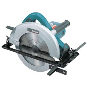MAKITA Circular Saw N5900B, 235mm, 2000W