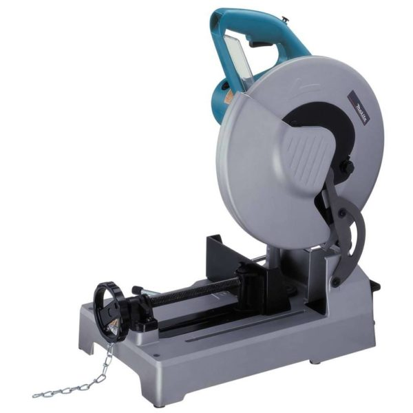 MAKITA Cold Metal Cutting Cut-Off Saw, LC1230, 305mm, 1750W