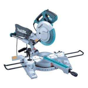 MAKITA, Compound Mitre Saw, LS1018L, 255mm, 1430W