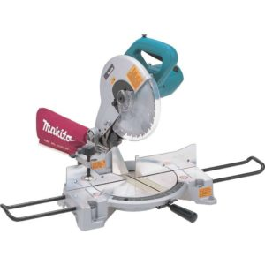 MAKITA Compound Mitre Saw, LS1040, 255mm, 1650W