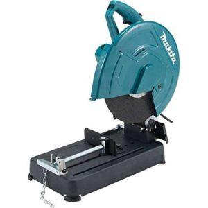 MAKITA Cut-Off Saw, LW1401, 355mm, 2200W