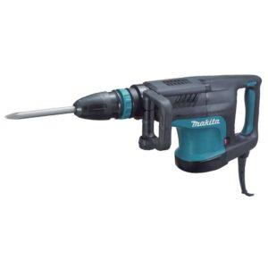 MAKITA Demolition Hammer, HM1203C, 25.3J, 1510W