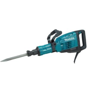 MAKITA Demolition Hammer, HM1307C, 33.8J, 1510W