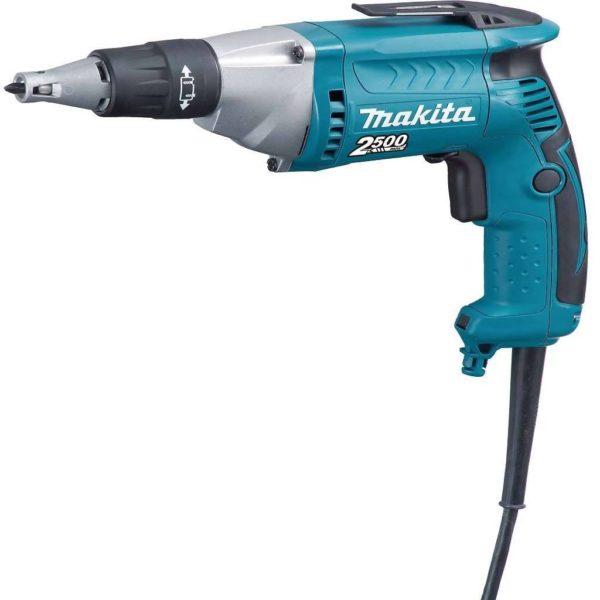 MAKITA Drywall Screwdriver FS2300, 570W