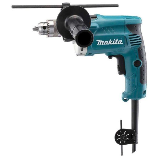 MAKITA Impact Drill HP1230, 400W