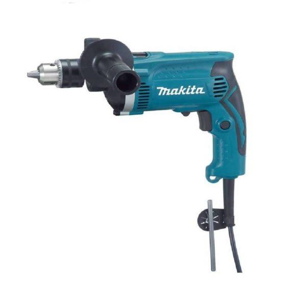 MAKITA Impact Drill HP1630, 710W