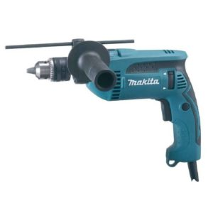 makita impact drill hp1640 680w power tools 300x300 - Home