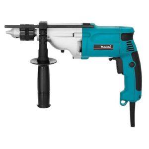 makita impact drill hp2050 720w power tools 300x300 - Power Tools