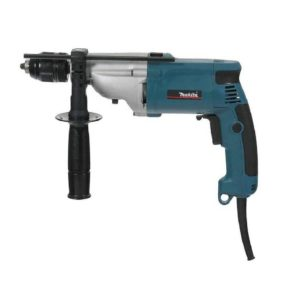 makita impact drill hp2051 720w power tools 300x300 - Power Tools