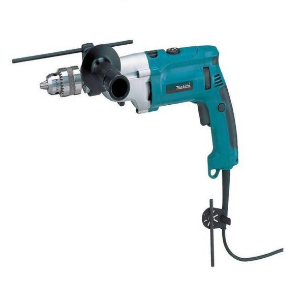 MAKITA Impact Drill HP2070, 1.010W