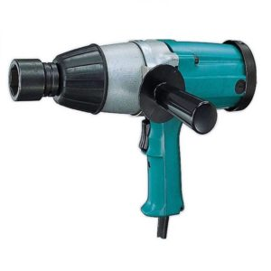 MAKITA Impact Wrench 6906, 850W