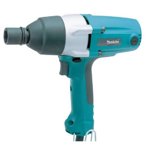 MAKITA Impact Wrench TW0350, 400W