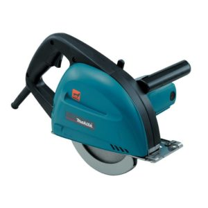 MAKITA Metal Cutting Circular Saw 4131, 165mm, 1300W