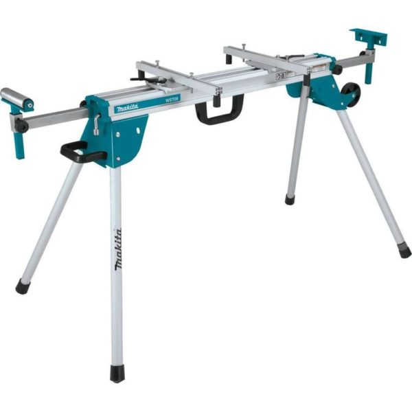 MAKITA Mitre Saw Stand, WST06