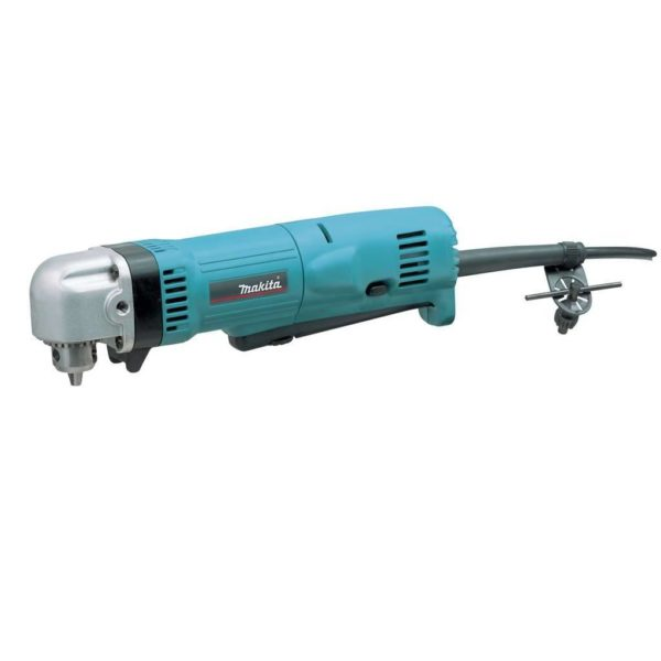 MAKITA Rotary Drill, DA3010F, 10mm, 450W