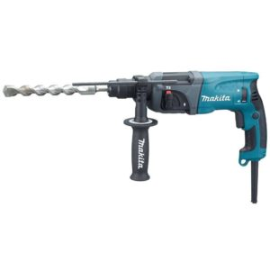 MAKITA Rotary Hammer, HR2230, 710W
