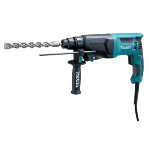 MAKITA Rotary Hammer, HR2300, 720W