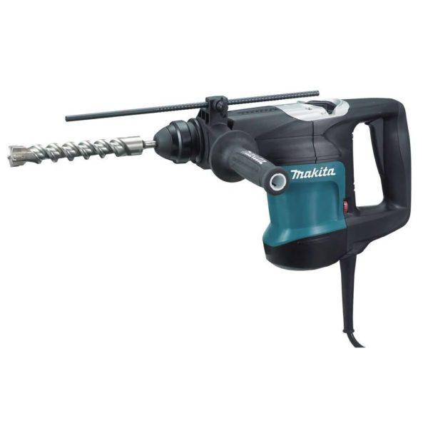 MAKITA Rotary Hammer, HR3200C, 850W