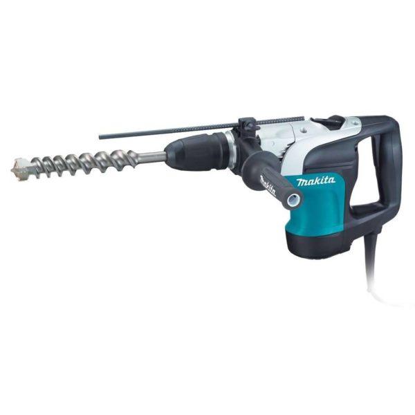 MAKITA Rotary Hammer, HR4002, 1050W