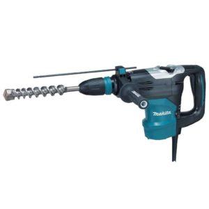 MAKITA Rotary Hammer, HR4003C, 1100W