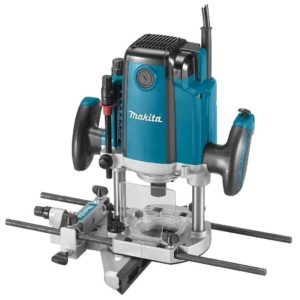 MAKITA Router RP1800X, 1850W